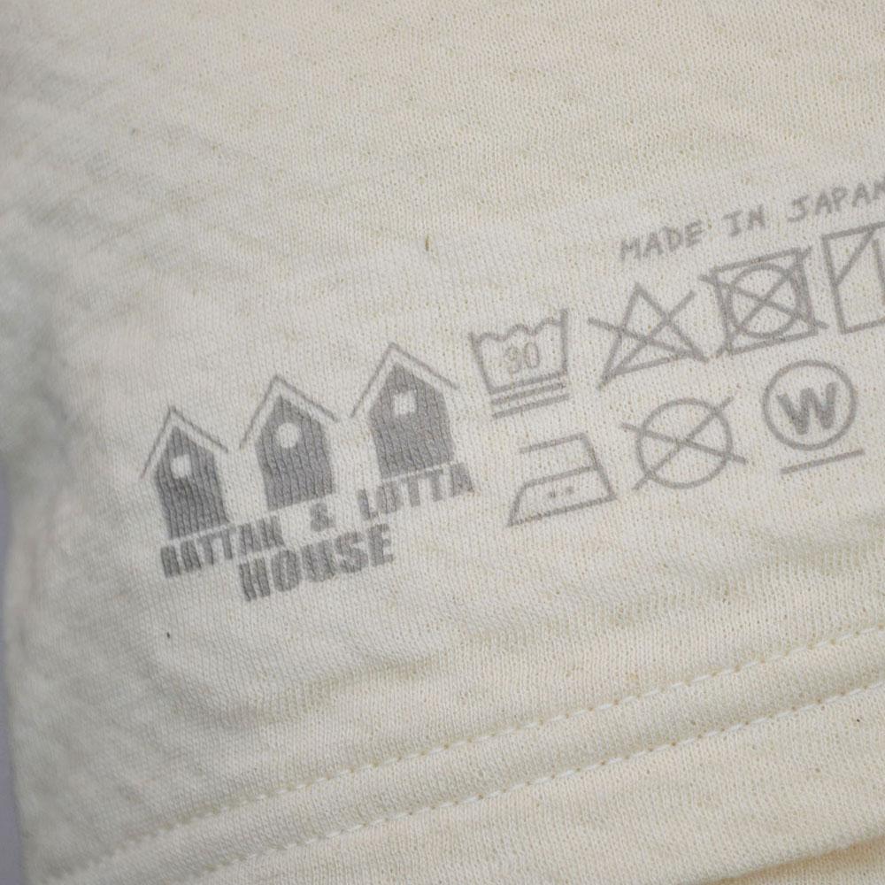 トッポンチーノ『カバー』洗い替え はじめてのおふとん ホルマリン検査済 オーガニックコットン カバーのみの販売 赤ちゃんおくるみ オリジナル 洗える 清潔 新生児 6ヶ月 綿 柔らかい クーハンサイズ 出産準備