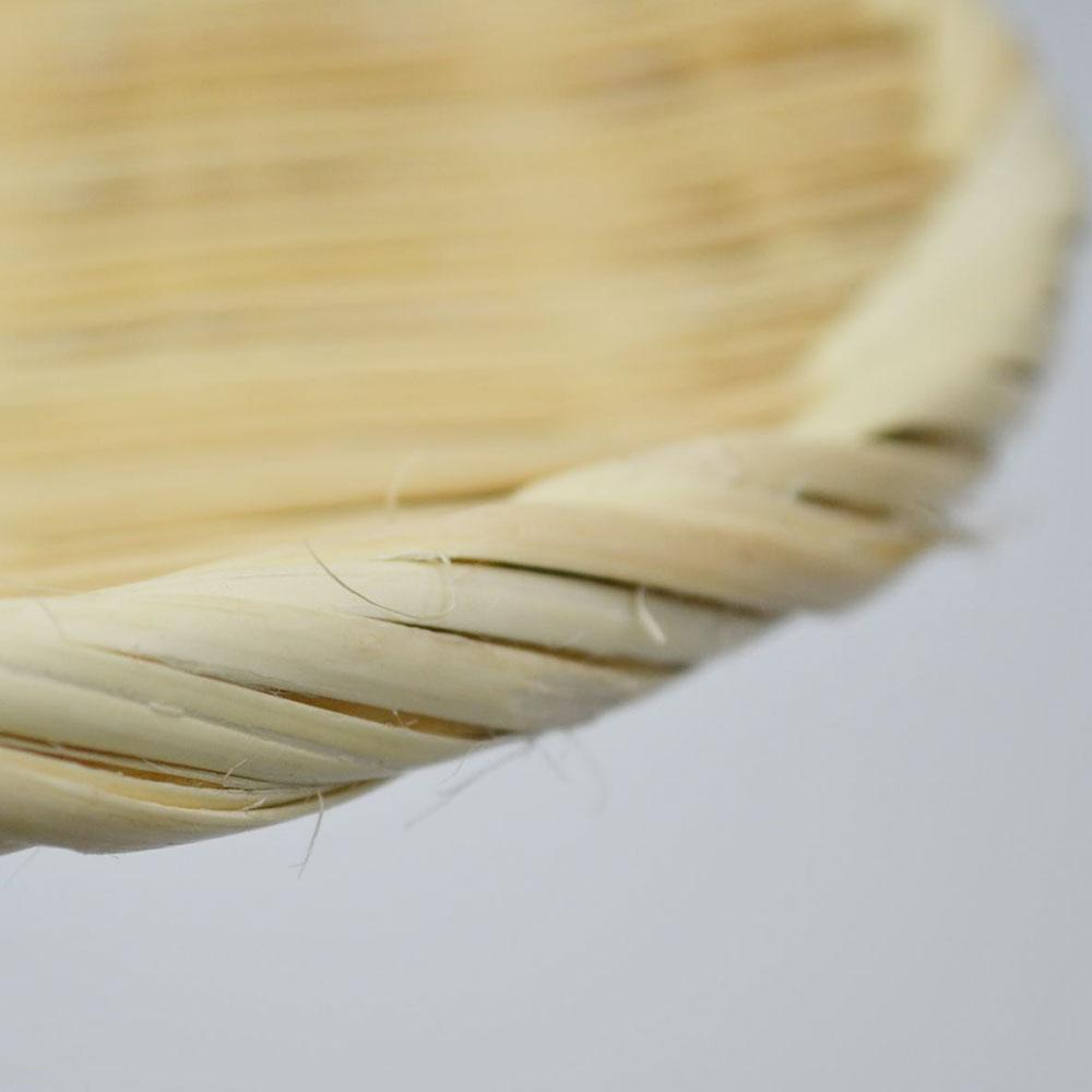竹ざる 直径30cm 古き日本の道具 干しざる ザル 天然素材 ナチュラル 自家製 干物 梅干し 乾燥 インテリア キッチン道具 てづくり 手作り 道具 台所 お手入れ簡単 軽い 普段使い 日用品 オシャレ シンプル 自家製 竹雑貨