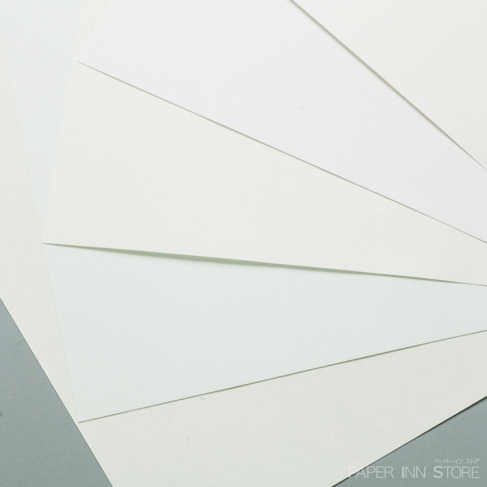 A−プラン (連量:68.5)
