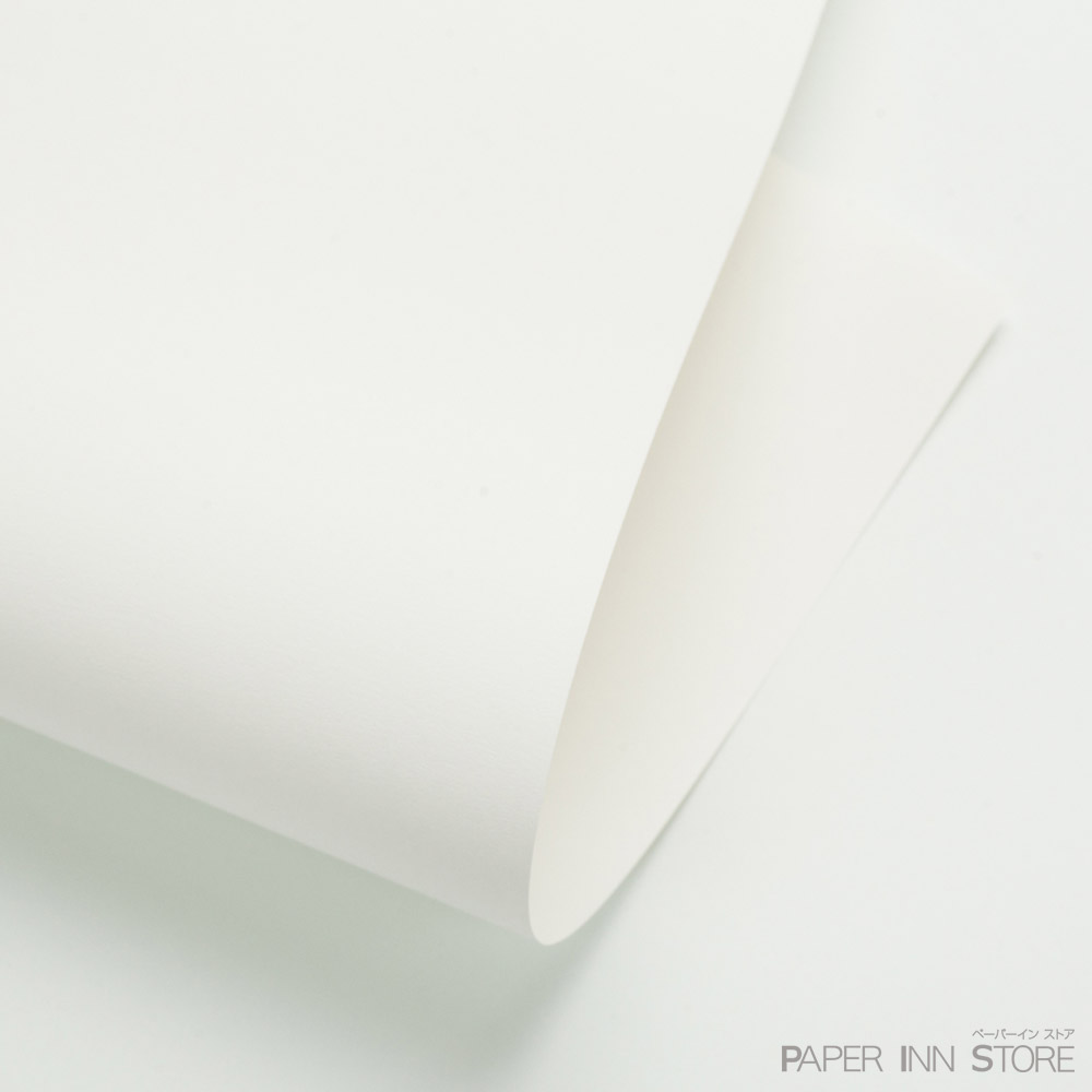 A−プラン (連量:55)