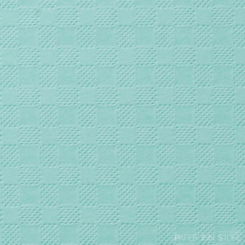 ギンガムGA(T−EOSシリーズ) (連量:170)