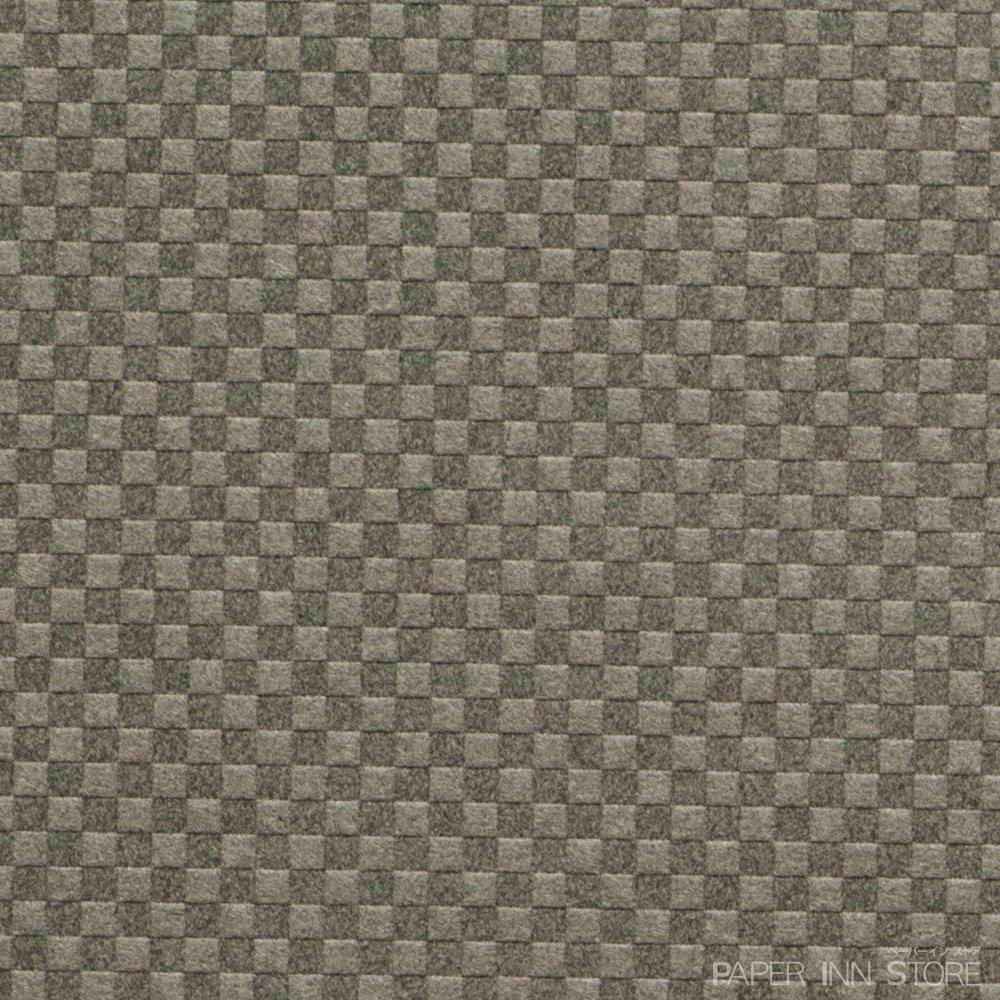 ICHIMATSU (連量:175)