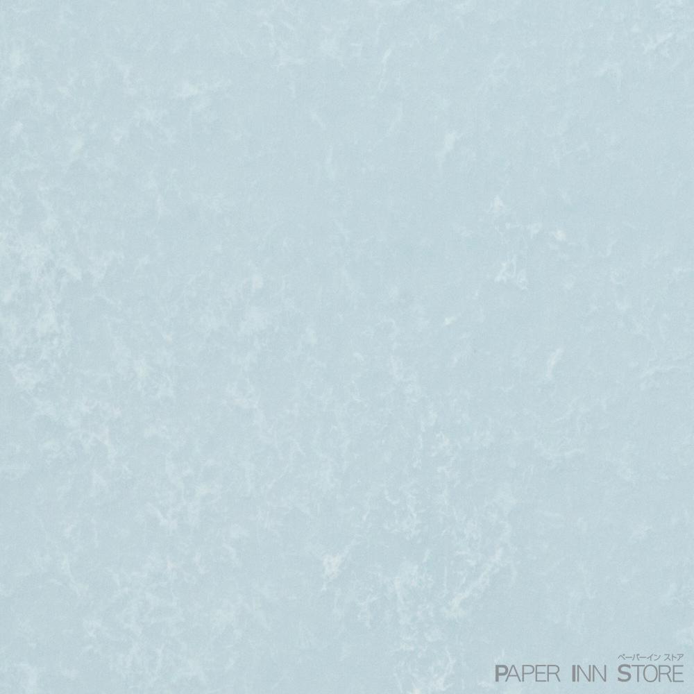 クラシコトレーシング−FS (連量:74)