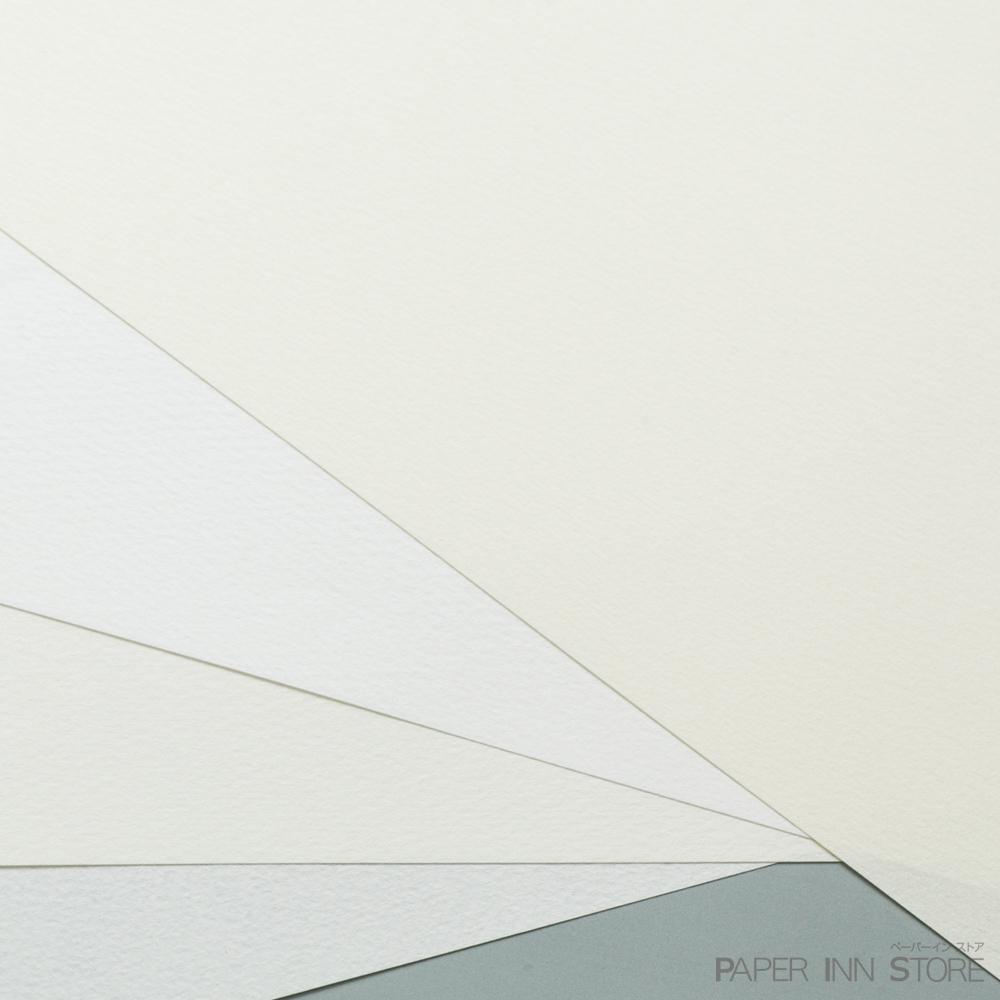 マーメイド (しろもの) (連量:240)