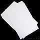 角2封筒(連量:ホワイト 80g/� サイド貼)