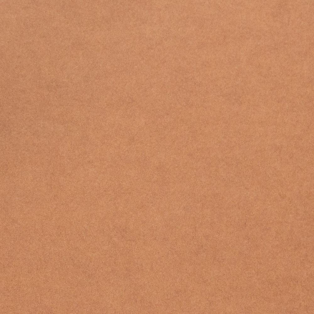 ビオトープGA−FS(連量:45)