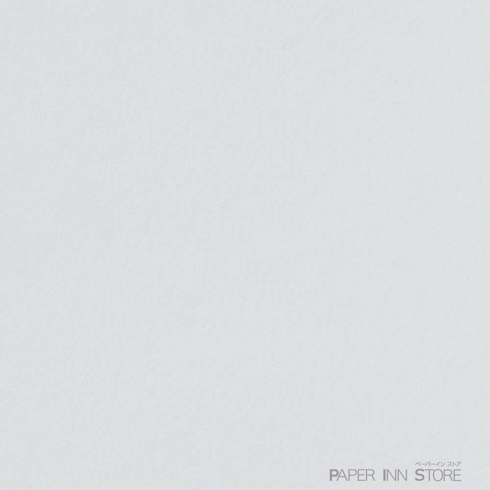 ヴァンヌーボVG-FS (連量:195)
