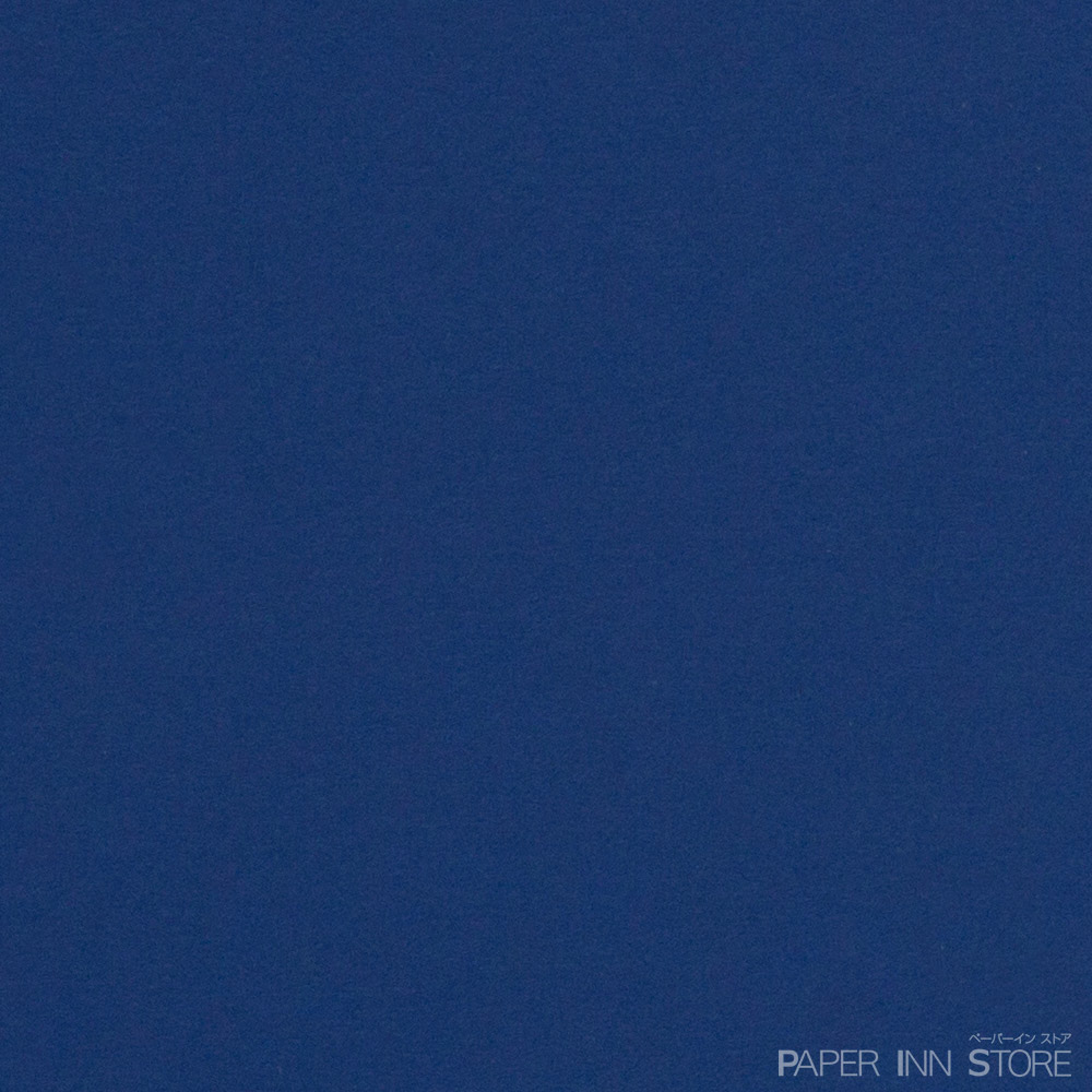 キュリアス スキン (連量:270g/�189)