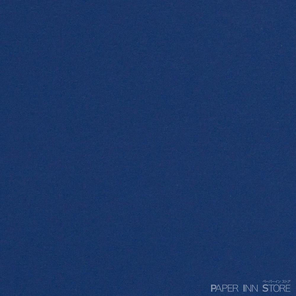 キュリアス スキン (連量:380g/�266)