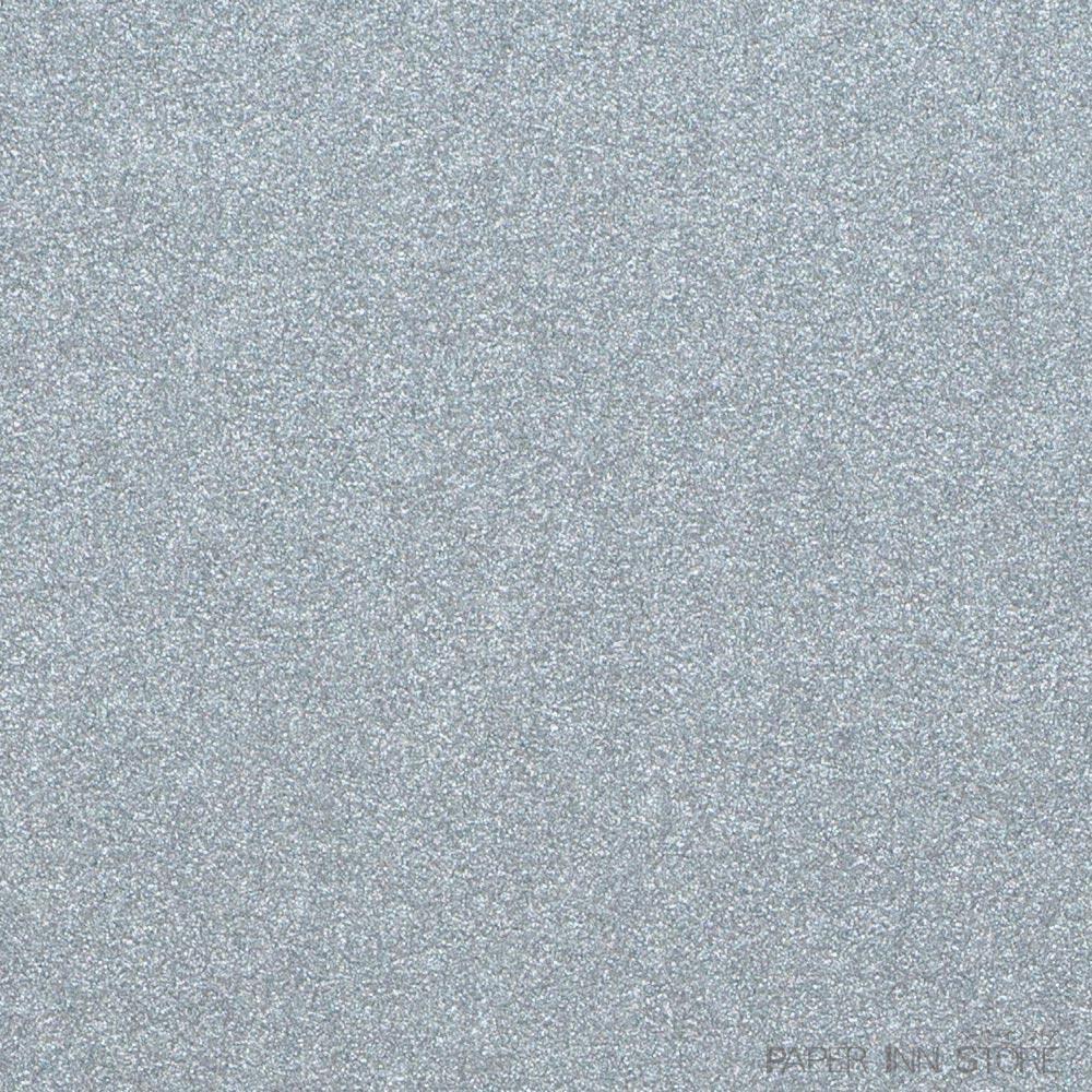キュリアス メタル (連量:300g/� 210)