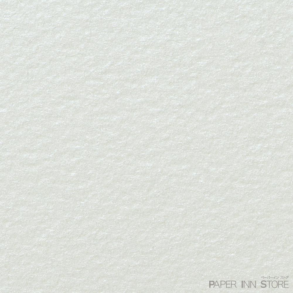 きらびきM (連量:110)