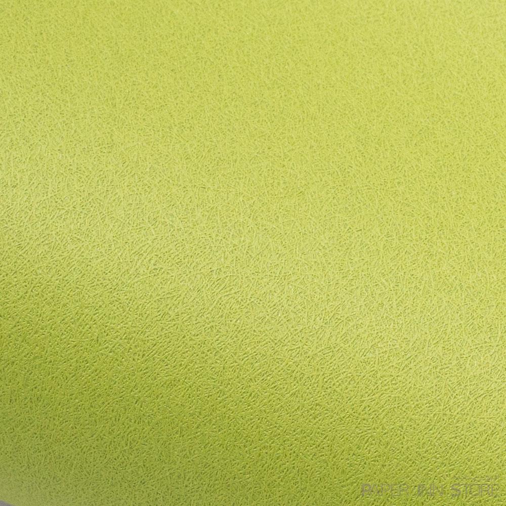 い織り(連量:210)