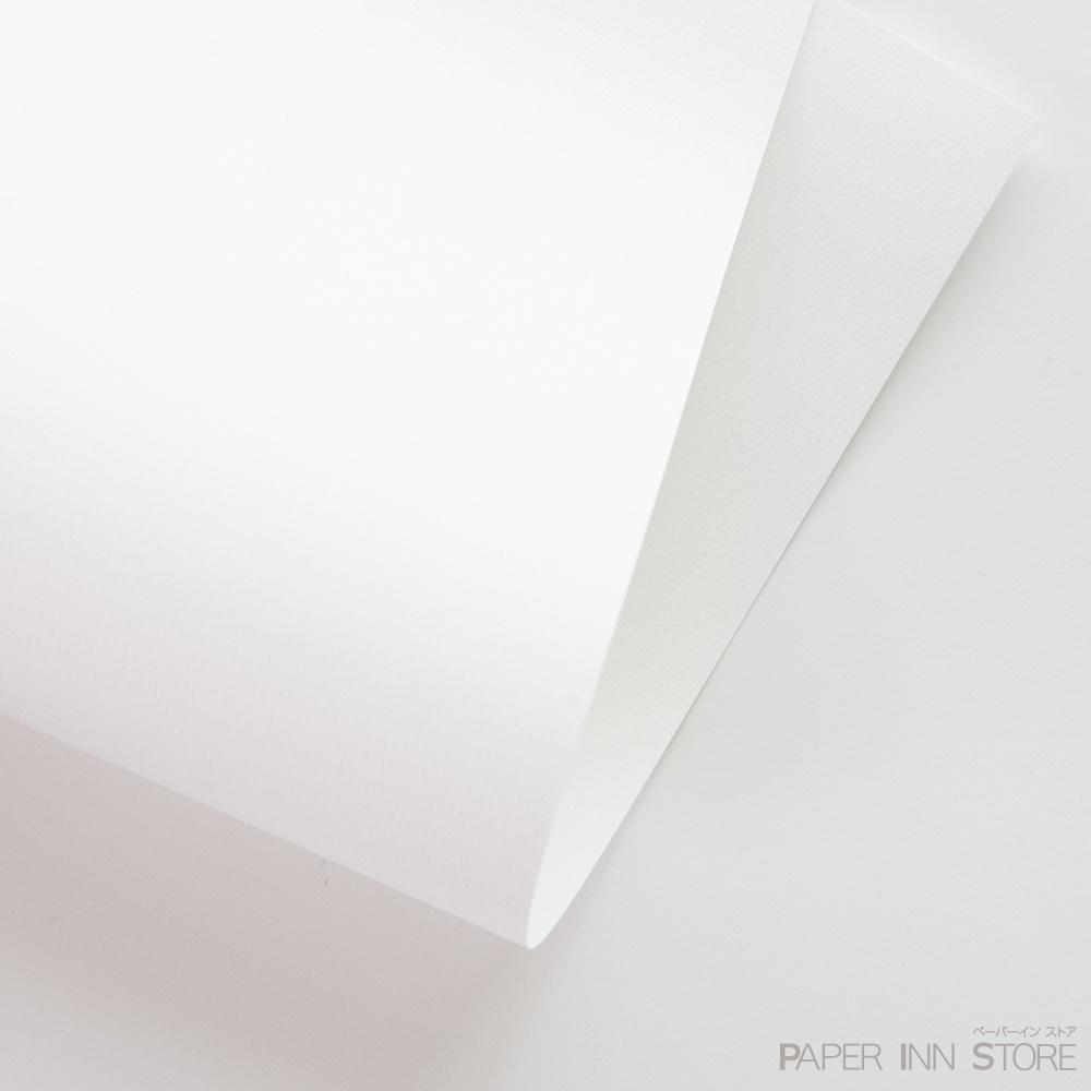 北越アートポスト(連量:186.1g/�(4/6判 160K))
