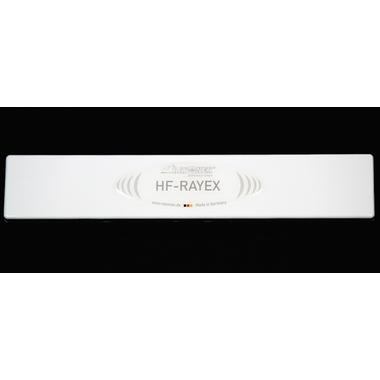 HFレイエックス(高周波電磁波対応)