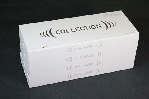 コレクション(お買得 4点セット)5G