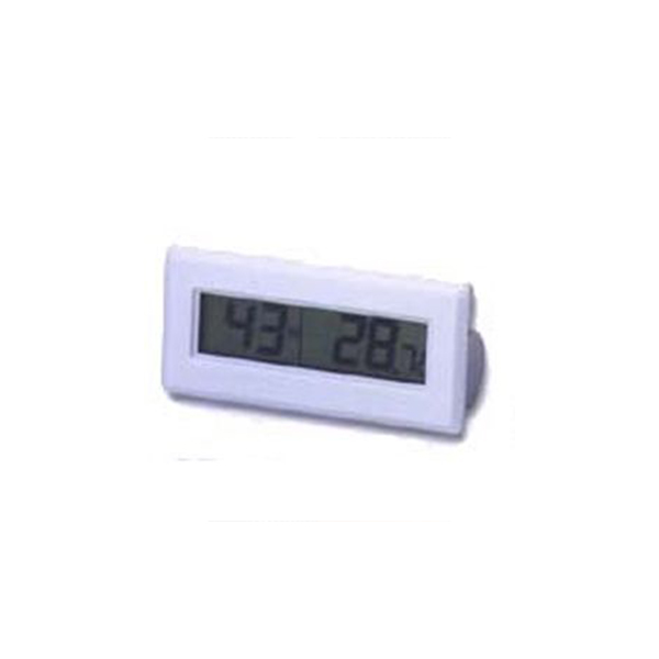 デジタル温湿度計 HT-354