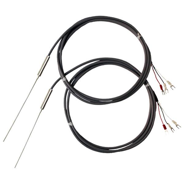 φ1.6 保護管型測温抵抗体
