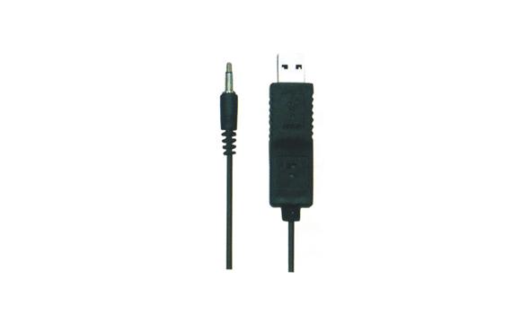 USB-01 RS-232Cインターフェイス