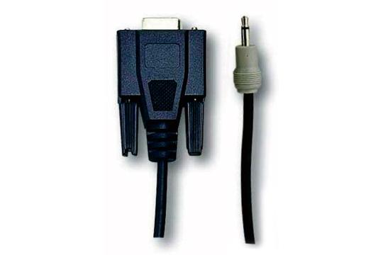 UPCB-02 RS-232Cインターフェイス
