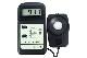 LX-100 デジタル照度計