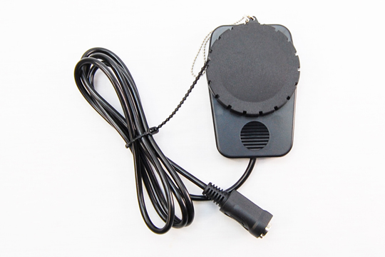 LX-1108 デジタル照度計