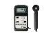UV-340A デジタル紫外線強度計
