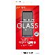 ラスタバナナ MODE 1 GRIP ガラスフィルム 平面保護 高光沢 高透明 クリア 0.25mm 硬度9H ケースに干渉しない モードワン 保護フィルム GP3169MODE1G