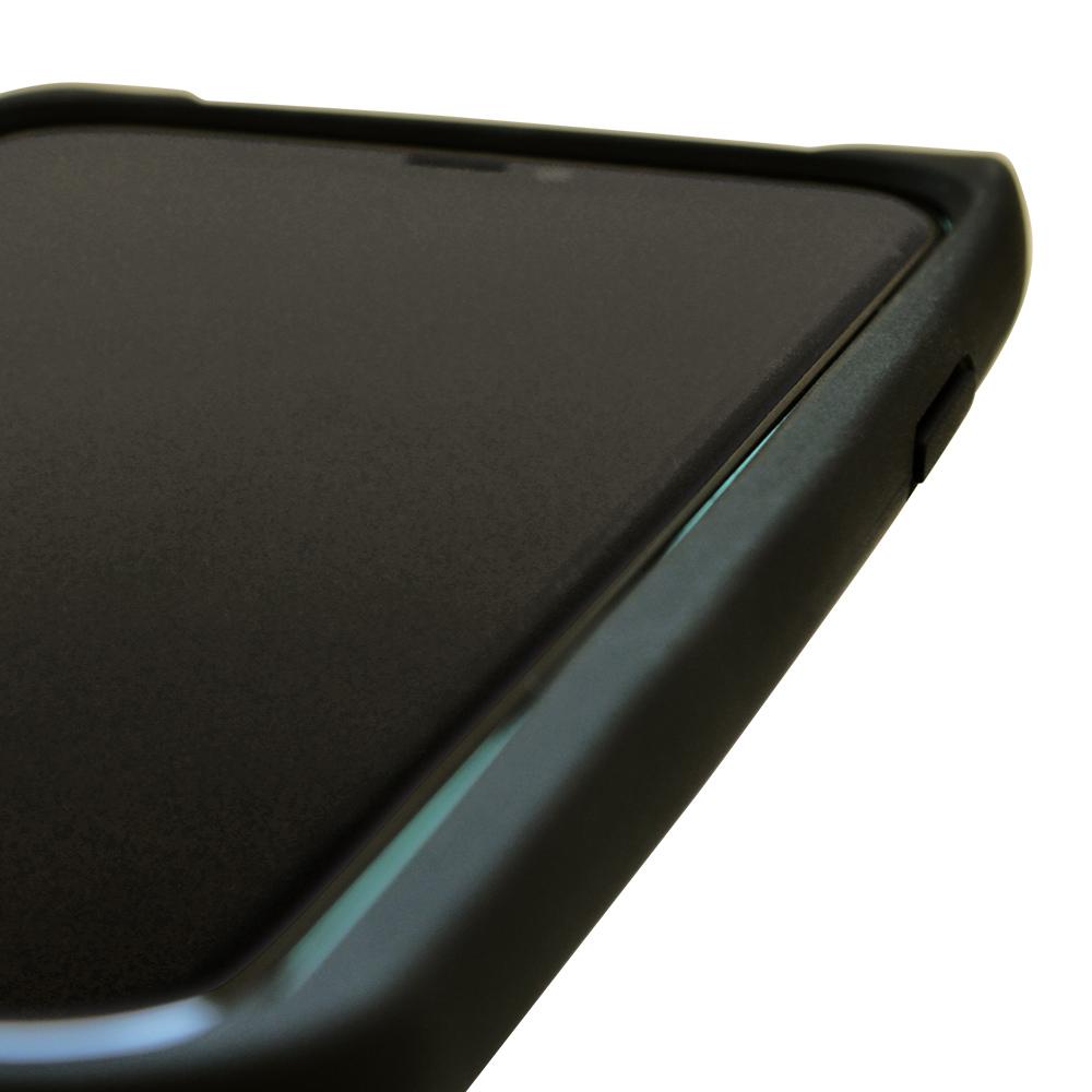 ラスタバナナ iPhone11 XR 共用 ケース カバー ハイブリッド VANILLA PACK mimi GLASS バニラパック 猫耳 ネコミミ ガラス ライトブルー アイフォン スマホケース 5525IP961HB