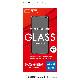 ラスタバナナ AQUOS sense4 plus フィルム 平面保護 強化ガラス 0.33mm 高光沢 ケースに干渉しない アクオス センス4 プラス 液晶保護フィルム GP2677AQOS4P