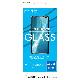 ラスタバナナ AQUOS sense4 plus フィルム 平面保護 強化ガラス 0.33mm ブルーライトカット 高光沢 ケースに干渉しない アクオス センス4 プラス 液晶保護フィルム GE2678AQOS4P