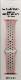 ラスタバナナ Apple Watch SE Series6 Series5 Series4 Series3 40mm 38mm シリコンベルト スポーツタイプ PK×LBL アップルウォッチ バンド RBLAW4002PB