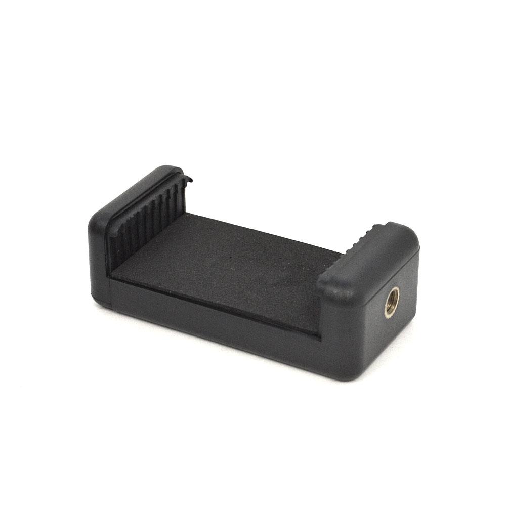 ラスタバナナ スマホ・携帯電話・デジカメ対応 くねくね三脚 ブルー 軽量 80g 巻きつけて使える 小型三脚 RLEGTRB00BL