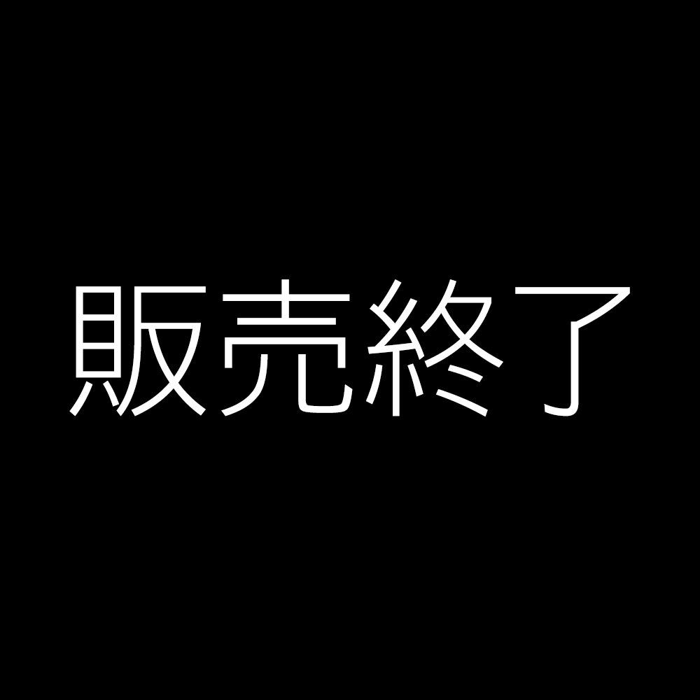 ラスタバナナ iPhone11 Pro ケース カバー 手帳型 2WAY スナップケース+ハードケース マグネット固定式 ネイビー アイフォン スマホケース 5365IP958BO