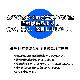 ラスタバナナ スマホ ガラケー対応 ハンドストラップ 金属不使用 端末を傷つけない シンプル 柔らかい 丸ひもタイプ レッド RSTST00RD