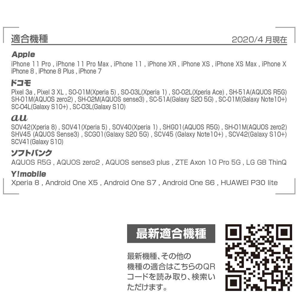 ラスタバナナ iPhone スマホ Bluetooth 5.0 ネックバンド型 ワイヤレス ステレオ イヤホン マイク ブルートゥース スイッチ付き 通話可能 ハンズフリー ブルー RBTESMS03BL