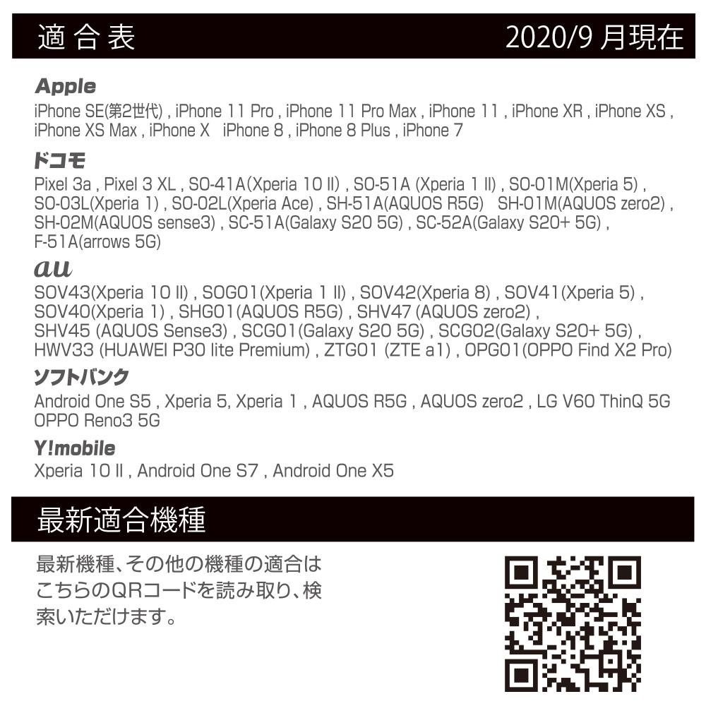 ラスタバナナ Bluetooth 5.0 ワイヤレス スピーカー LEDライト付き 4400mAh モバイルバッテリー スマホ・タブレットを充電 防水規格IPX5 レッド RBTSP01RD