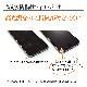 ラスタバナナ Galaxy S21 5G SC-51B SCG09 フィルム 平面保護 高光沢防指紋 抗菌 指紋認証対応 ギャラクシー S21 5G 液晶保護 G2878GS21