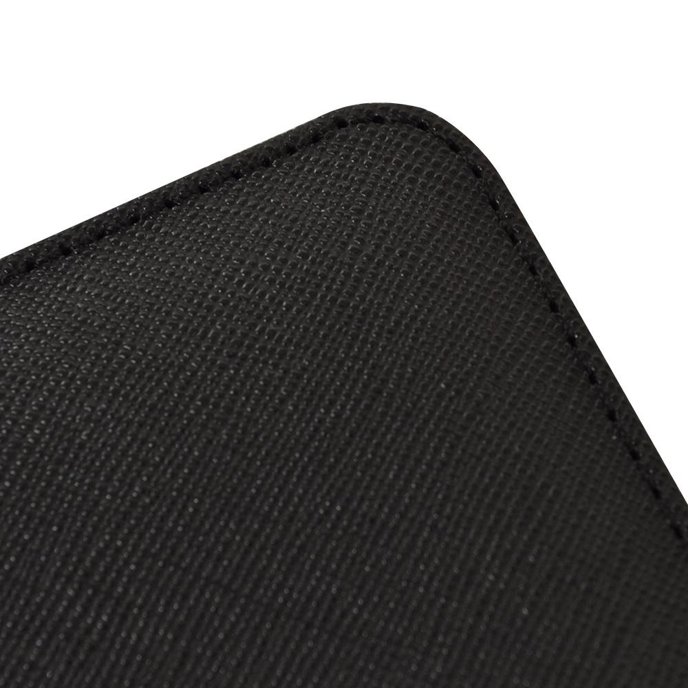 ラスタバナナ Galaxy A32 5G SCG08 ケース カバー 手帳型 ハンドストラップ付き マゼンタ ギャラクシーA32 5G スマホケース 6062GA32BO