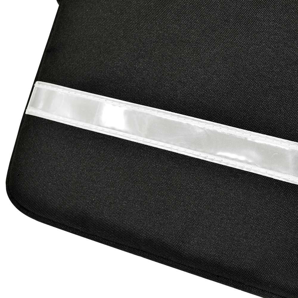 【まとめ買い】ラスタバナナ iPad 10.2インチ対応 タブレット汎用 ケース カバー ショルダー 衝撃吸収 手帳ケースごと収納できる GIGAスクール構想対応商品 ネイビー タブレットケース RFRTASD1001NV