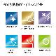 ラスタバナナ Galaxy S21+ 5G SCG10 フィルム 平面保護 高光沢防指紋 抗菌 指紋認証対応 ギャラクシー S21 プラス 5G 液晶保護 G2890GS21P