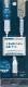 ラスタバナナ スマホ タブレット 音声充電分割アダプタ 音楽を聴きながら充電できる 通話対応 タイプC 3.5mmステレオ端子 イヤホンジャック Type-C シルバーホワイト RHECC3502WH