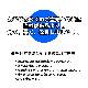 ラスタバナナ スマホ ガラケー対応 フィンガーストラップ 金属不使用 端末を傷つけない シンプル 柔らかい 丸ひもタイプ ネイビー RSTFS00NA