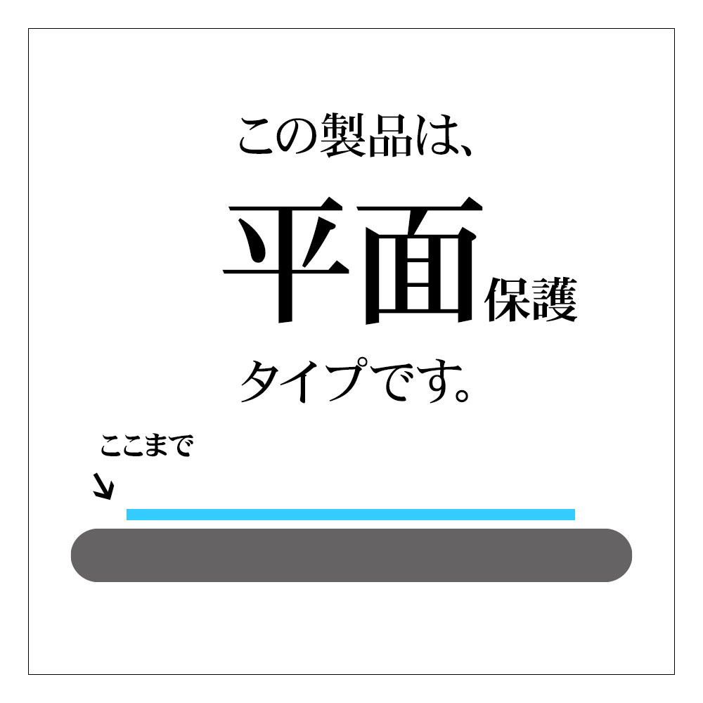 ラスタバナナ Xiaomi Redmi Note10 Pro フィルム 平面保護 高光沢防指紋 抗菌 シャオミ レッドミー ノート プロ 液晶保護 G2952RMN10P