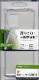 ラスタバナナ Mi10 Lite 5G XIG01 ケース カバー ソフト TPU 1.2mm クリア ミー10 ライト スマホケース 5942XIG01TP