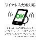 ラスタバナナ Galaxy S21 Ultra 5G SC-52B ケース カバー ハード トライタン クリア ギャラクシー S21 ウルトラ 5G スマホケース 6166GS21UTR