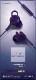 ラスタバナナ iPhone スマホ タブレット 3.5mmステレオ端子 ステレオイヤホンマイク NV カナル型 着信応答スイッチ付き RESMS3502NV