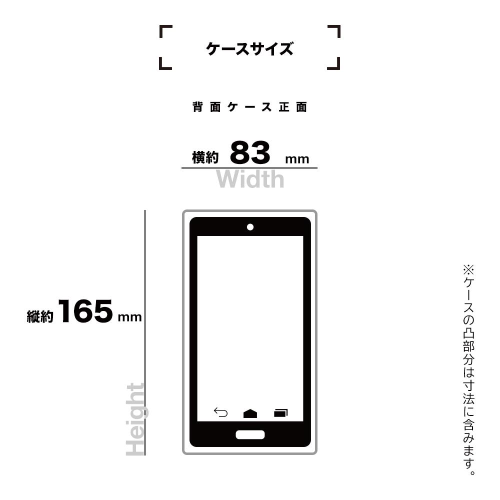 ラスタバナナ iPhone12 Pro Max ケース カバー ハード トライタン クリア アイフォン スマホケース 5812IP067TR
