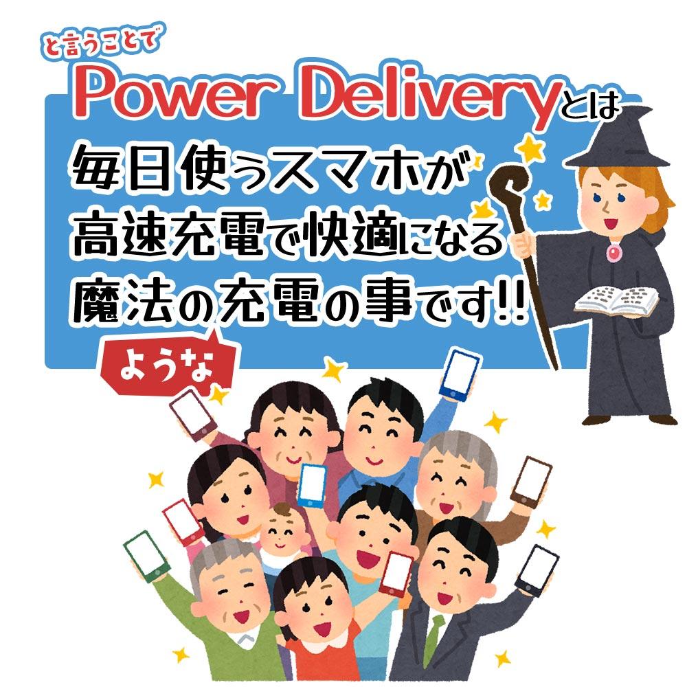 ラスタバナナ AC充電器 タイプC PD対応 パワーデリバリー 20ワット ハイパワー 早い 急速充電 高速充電 PSE コンパクト ミニ 小型 軽量 コンセント AC 20W Type-C USBポート Power Delivery ブラック iPhone スマホ スマートフォン 海外対応  RACC20W01BK