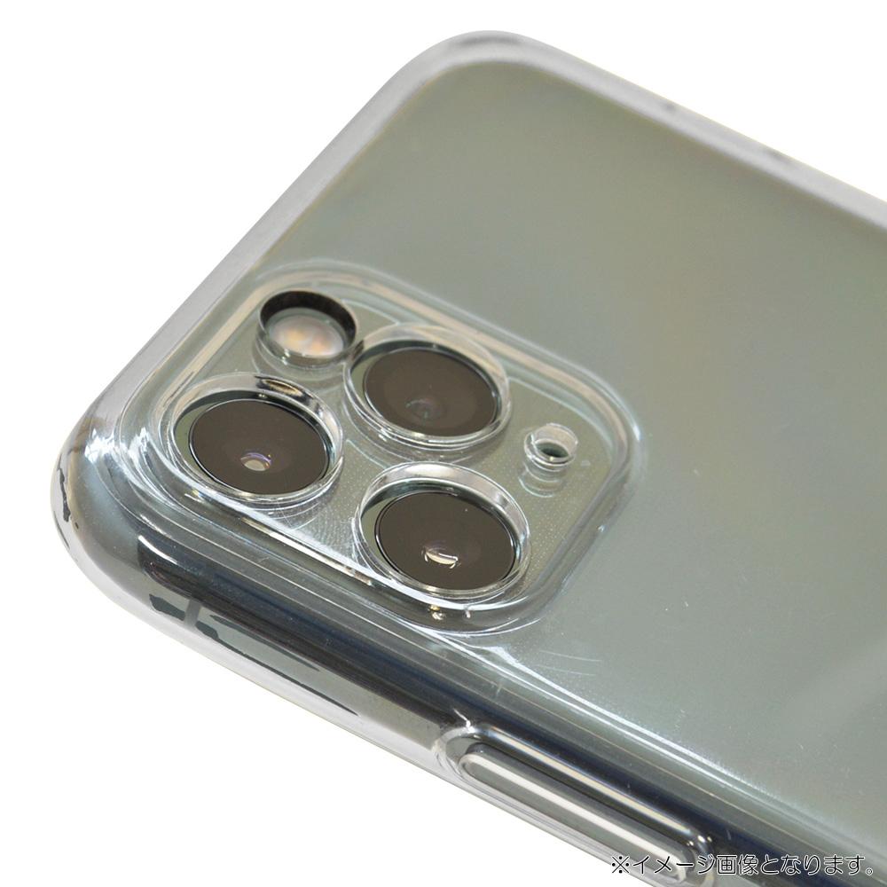 聖飢魔II公認 オリジナルデザイン 極限保護ケース CYSECKH001