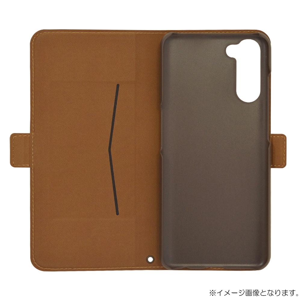 聖飢魔II公認 オリジナルデザイン手帳ケース CYSET003